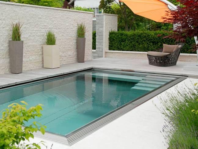 Koliko košta izgradnja bazena?